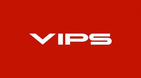trabajar en grupo vips