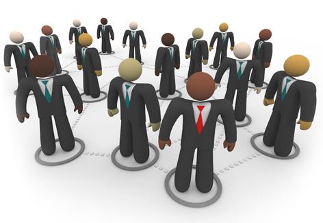 tecnologia-como-buscar-trabajo-a-traves-de-las-redes-sociales-la