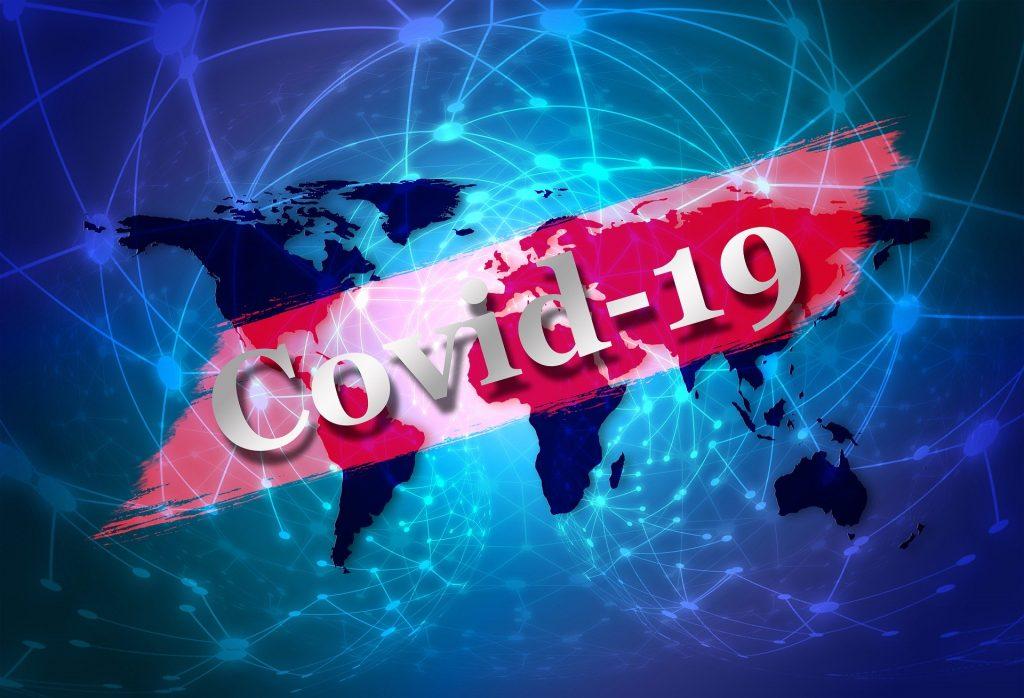 coronavirus, buscar trabajo, trabajo,
