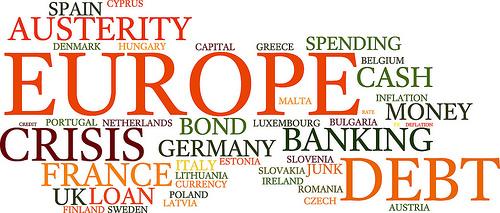 Europa trata de combatir el desempleo juvenil