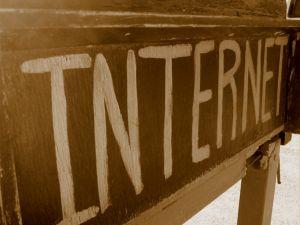 Estrategias en la búsqueda de trabajo por internet