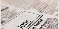 El 5% de trabajadores españoles trabaja en negro