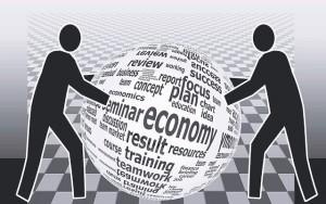 Los perfiles más demandados por sectores: tecnología e industria