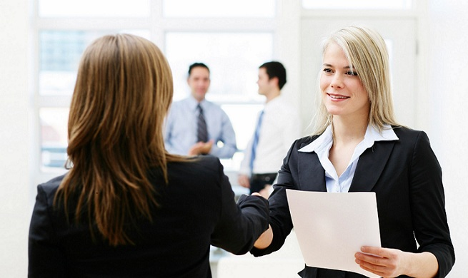 20 consejos para empezar un nuevo trabajo