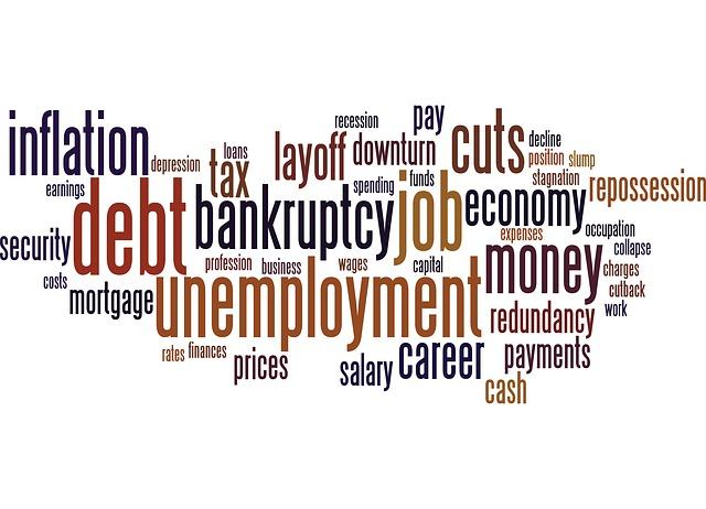 Microempleo y autoempleo para jóvenes