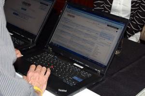 Efecto de la huella en internet al buscar empleo: ni tanto ni tan poco