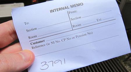 Contratos a tiempo parcial y prestaciones (I)