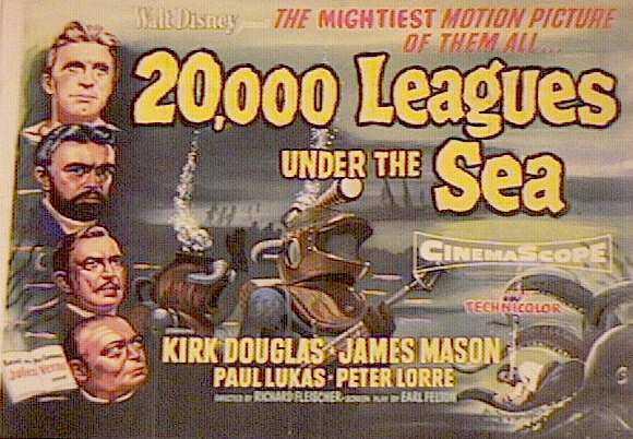 20000_leagues_under_sea_poster_walt_disney