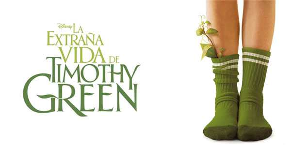 la-extraña-vida-de-timothy-green