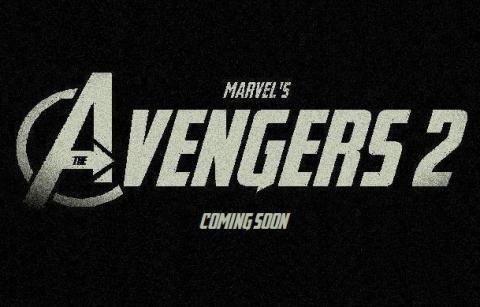 Los Vengadores 2, próximamente
