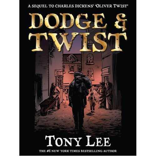dodge-twist