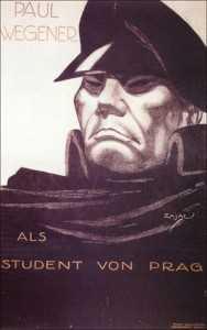 estudiante-praga1
