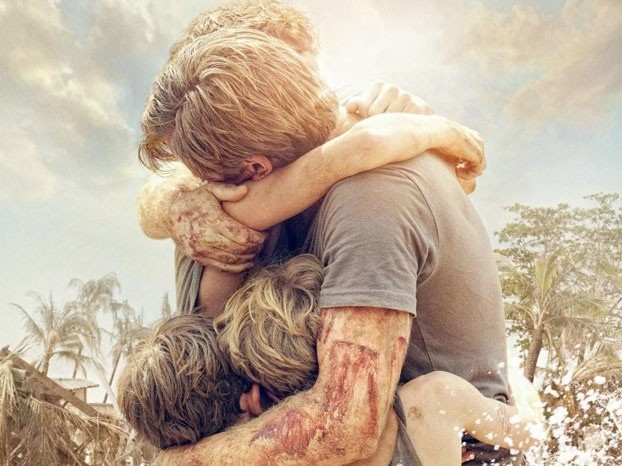 lo_imposible1