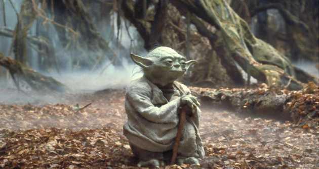 Spin off de Star Wars, ¿veremos la película de Yoda?