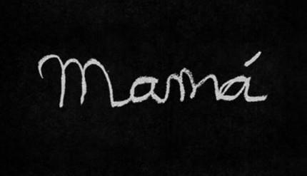 mama-cartel