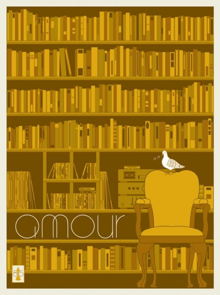 poster-amour