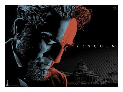 poster-lincoln