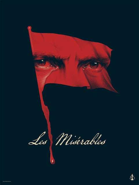 poster-miserables