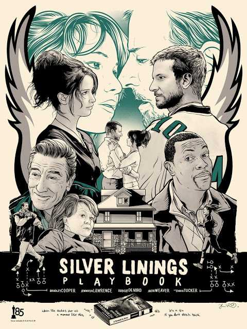 poster-silver