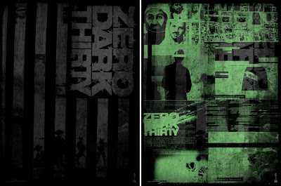 poster-zero