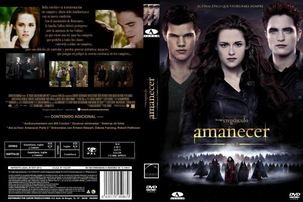 amanecer5