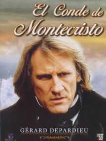 el_conde_de_montecristo-215x285x80xX