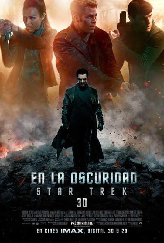 star_trek_en_la_oscuridad_20484