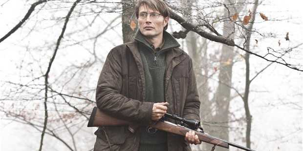 the-hunt-la-caza-thomas-vinterberg