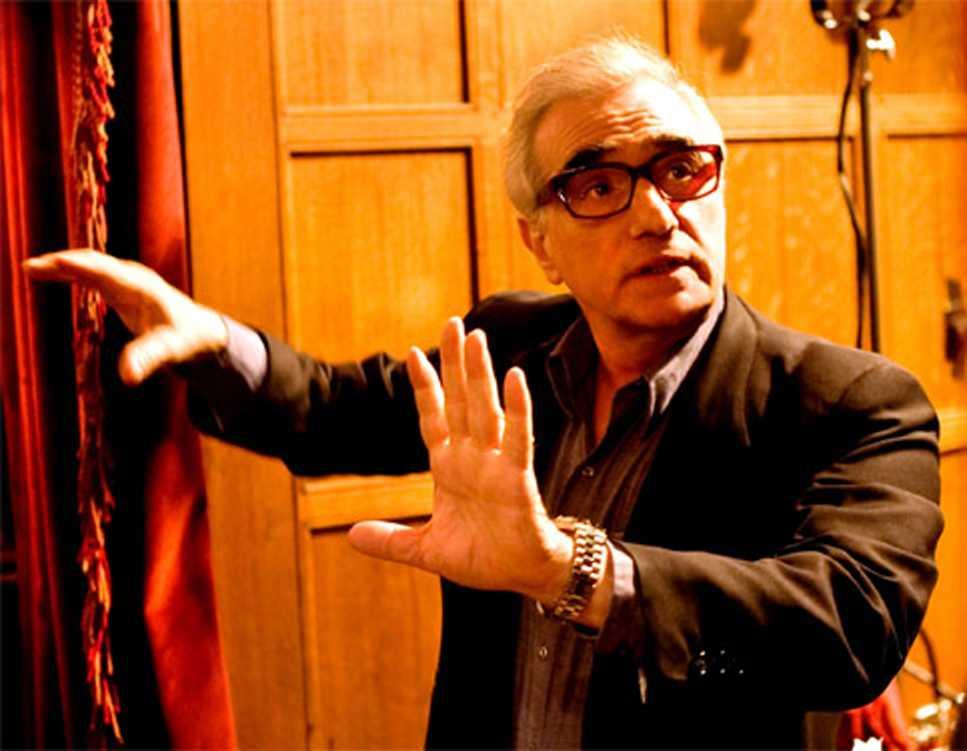 Martin_Scorsese_Silence_Shusaku_Endo