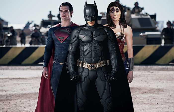 header-is-zack-snyder-set-to-direct-justice-league