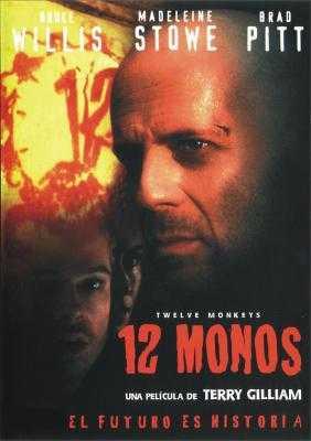12_Monos_1.preview