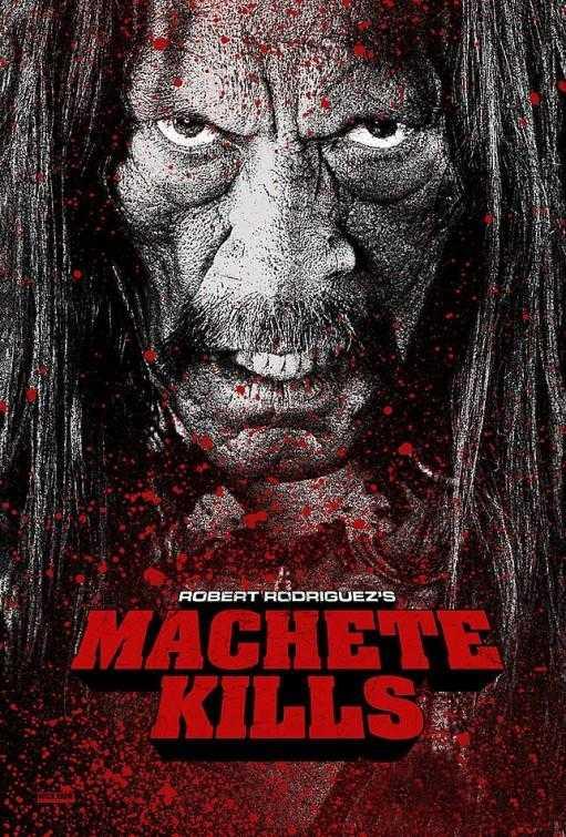 Machete_Kills-903733440-large