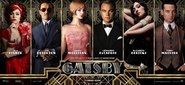 gran-gatsby-literatura