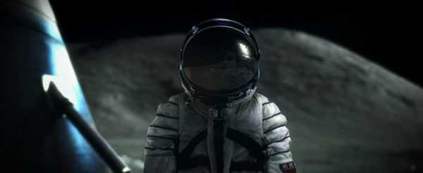 el-cosmonauta3