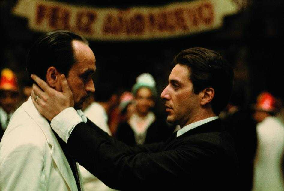 godfather_2_fredo_pacino