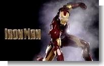 ironman - Buscar con Google