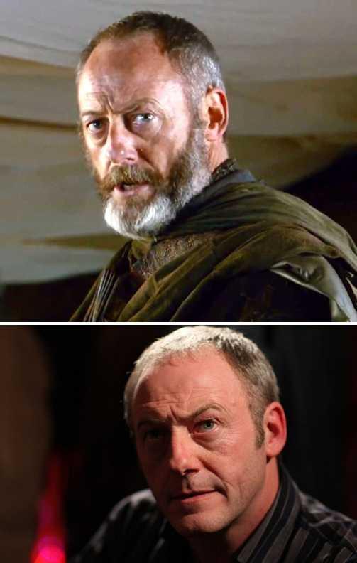 juego-de-tronos-barba-barba-davos