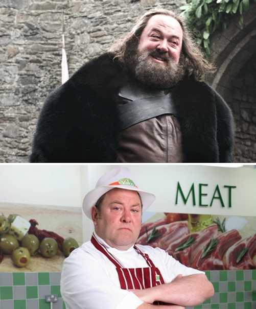 juego-de-tronos-barba-barba-robert-baratheon