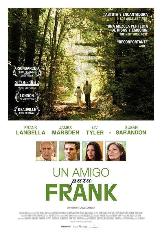 un-amigo-para-frank[1]