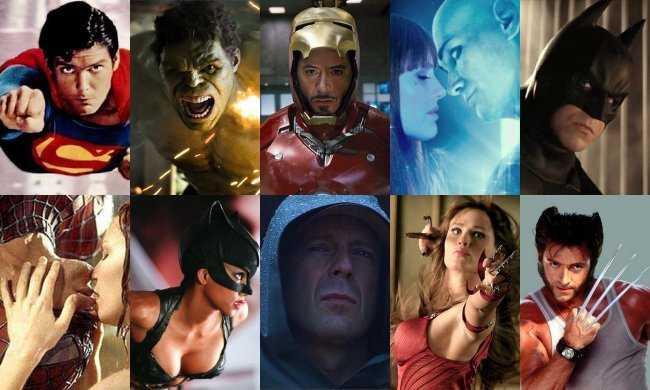 Oleadas de pelis de superheroes 2015 20