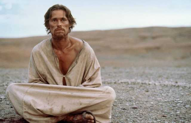 The-last-Temptation-of-Christ-still-texto