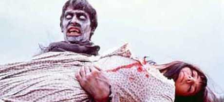 la-plaga-de-los-zombies-1966