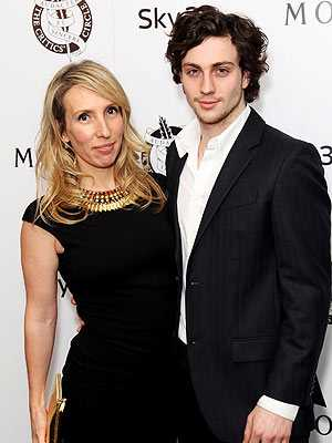 sam-taylor-johnson-50-sombras-de-grey