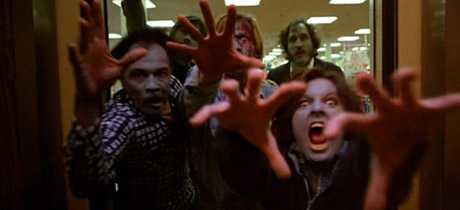 zombi-1978