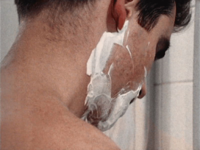 Martin-Scorsese-The-Big-Shave-Cortos