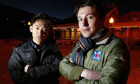 James-Wan-Leigh-Whannell-Insidious-2