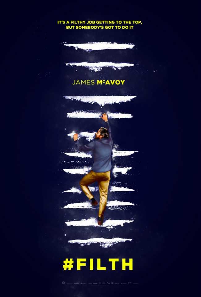 filth-poster-james-mcavoy