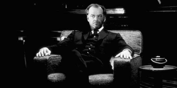 jack-nicholson-the-godfather[1]