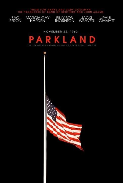 parkland-movie-poster