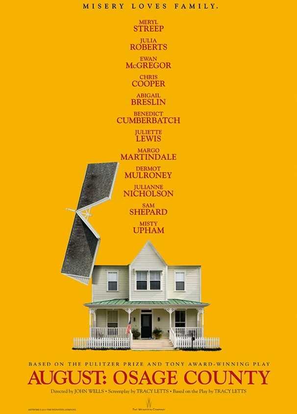 agosto-2013-trailer